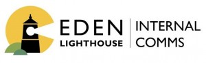 Eden Lighthouse Internal Communications